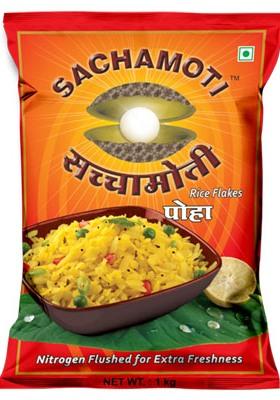 SACHAMOTI-Poha-Consumer-Packs-1Kg-500-gms-2
